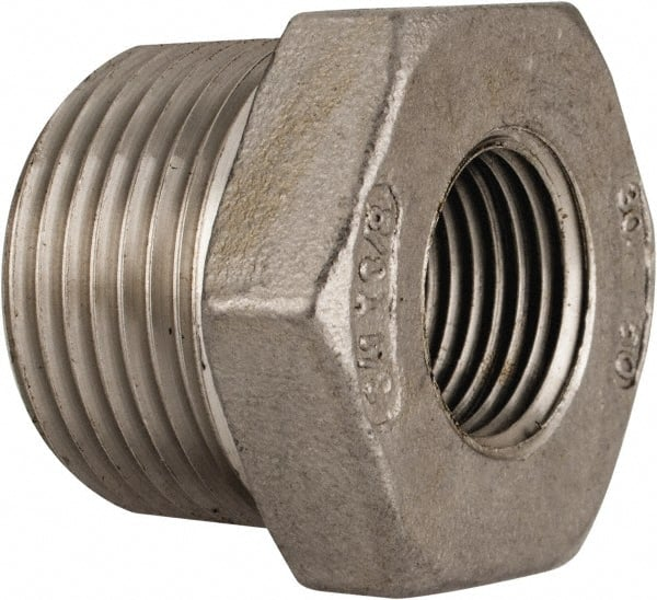 "CW0310T 3/"" x 1//16/"" x 3//8/"" Abrasive Cut Off Wheel 19.11.13.18 Box of 25"
