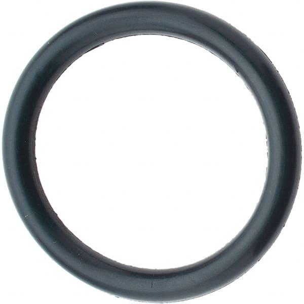 "Pack of 10 1/"" ID X 1 3//8/"" OD X 3//16/"" W O-318 318 O Ring Seal Buna-N"