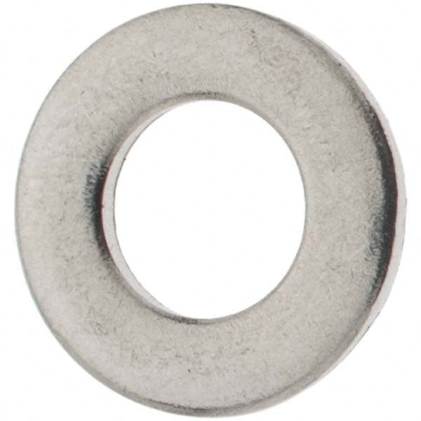 Mild Steel Circle Plate 91 x 3mm Thick Qty 2