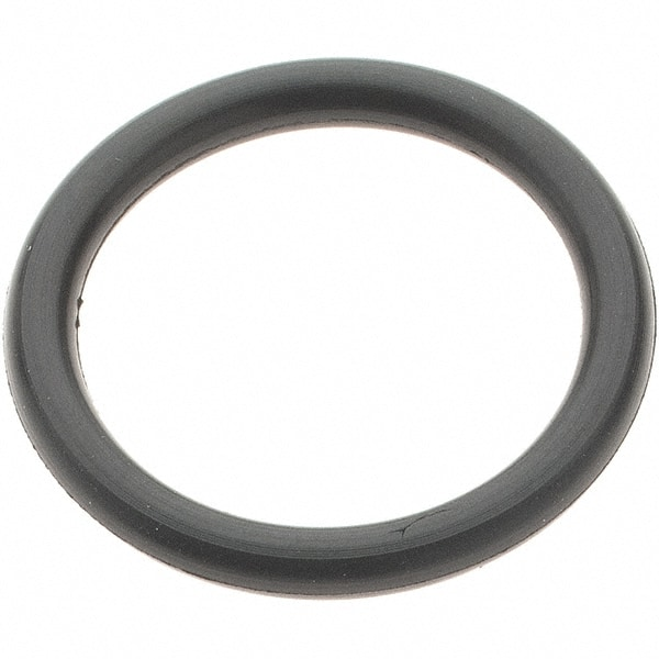 17mm x 22mm x 2.5mm O-Ring 8 pieces