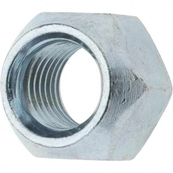 Suuonee Vacuum Pump Seal,2pcs 11668626471 Vacuum Pump Seal Gasket Sealing Ring for E46 1997-2006