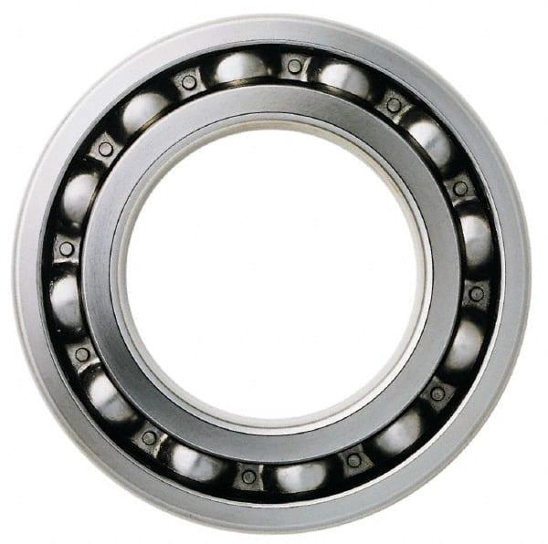 Skf Sealed Ball Bearings | MSCDirect com
