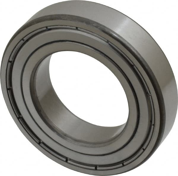 40mm OD 62mm Width 12mm 61908-2RS1 Radial Ball Bearing Double Sealed Bore Dia