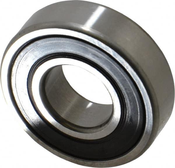 skf bearings. skf 47 x 20 14, 2 seals ball bearing 6204 2rsjem skf bearings