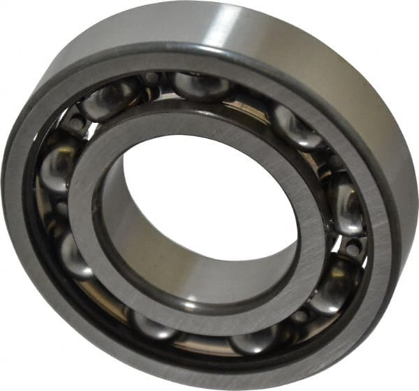 5//16 inch bore Lowest Friction 4 Radial Ball Bearing.Metal. 5//16 X 1//2 X 5//32