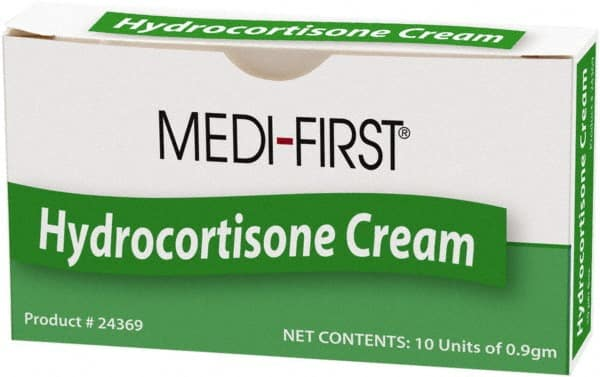 Foot Care   MSCDirect com