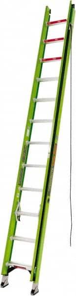 Little Giant Ladder Wheel Ladder Kit 63317259 Msc Industrial Supply