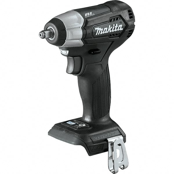 Added To Cart No Image Available Lxt Cordless Impact Wrenches