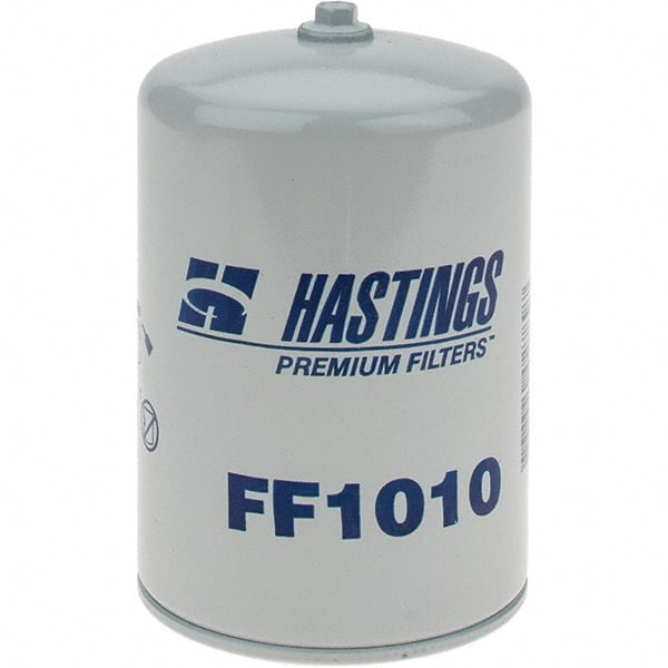 Hastings - Automotive Fuel Filter - AC Delco TP630, Allis ... on
