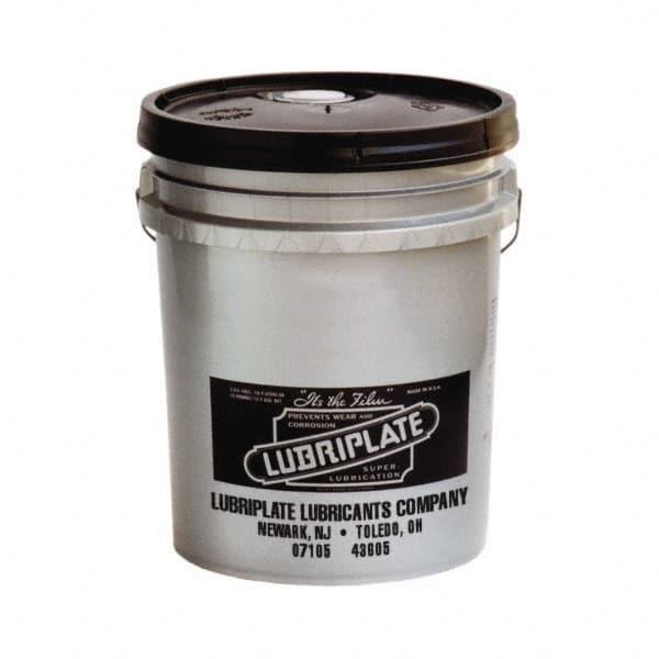 5 Gallon Hydraulic Oil   MSCDirect com