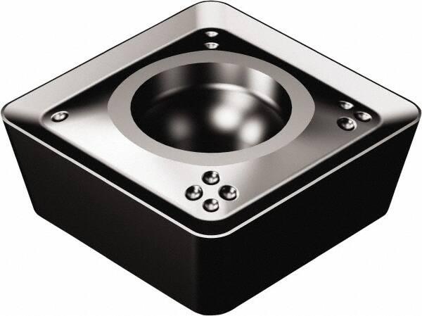 Sandvik Coromant - 49509T3 ML Grade 1040 Carbide Milling