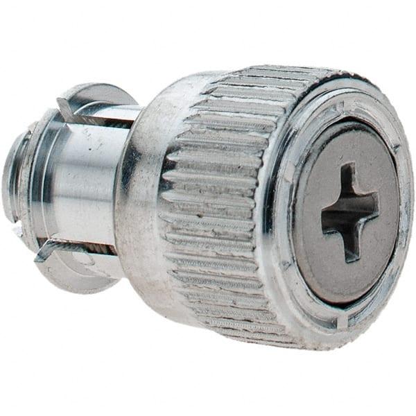 Qty Supertanium II 12-24 3 Flute HSS Bottoming Hand Tap LW0351-1 1