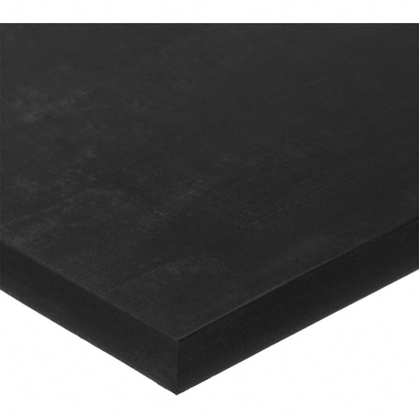 """Value Collection 6/"""" Long x 1/"""" Wide Rectangular Silicon Rubber Standard Hea..."""