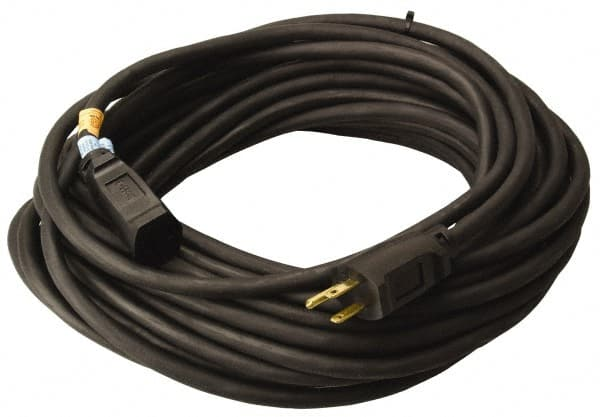 12 3 Outdoor Wire | 100 12 3 Gauge Conductors Black Outdoor 48441844 Msc