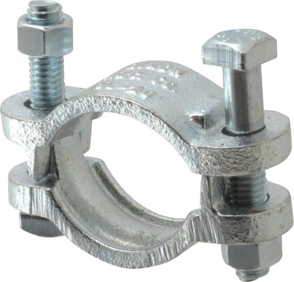 NO IMAGE AVAILABLE  sc 1 st  MSC Industrial Supply & Iron Hose Clamps | MSCDirect.com