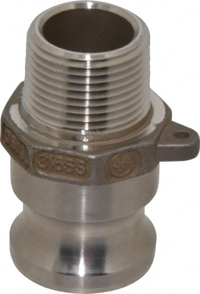 1 Cutting Length Uncoated SGS 32761 43CR S-Carb High Performance End Mill 3//8 Shank Diameter 3//8 Cutting Diameter 0.060 Corner Radius 2-1//2 Length