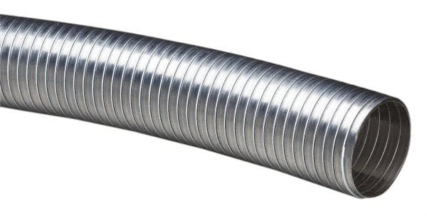 Quot id to °f galvanized steel msc