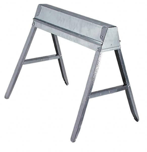 Amazing Kobalt Folding Sawhorse Tools Equipment Contractor Talk Machost Co Dining Chair Design Ideas Machostcouk