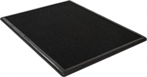 Black Cutting Mat | MSCDirect com