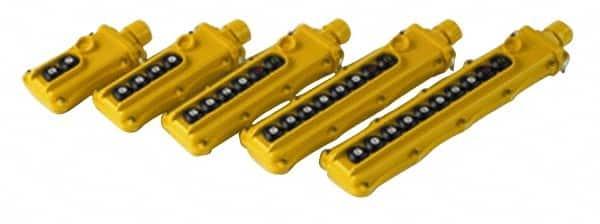 3 operator pushbutton pendant control 48681167 msc tap to expand aloadofball Choice Image