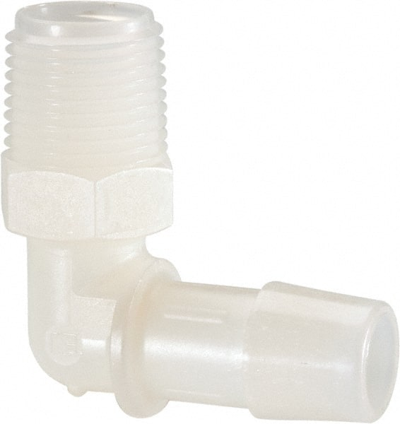 """3//8/""""BSP Pneumatic Push-In Elbow Fittings KQ2L13-03S Set of 5 SMC 1//2/"""""""