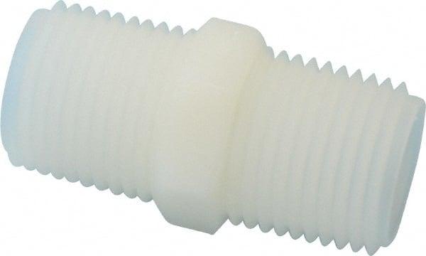 Reserved Nylon Tube
