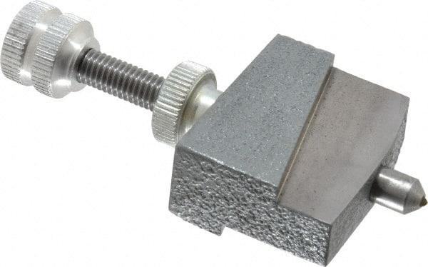 Diamond Wheel Dresser Mscdirect