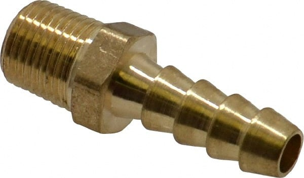 Hose to Barb Connector