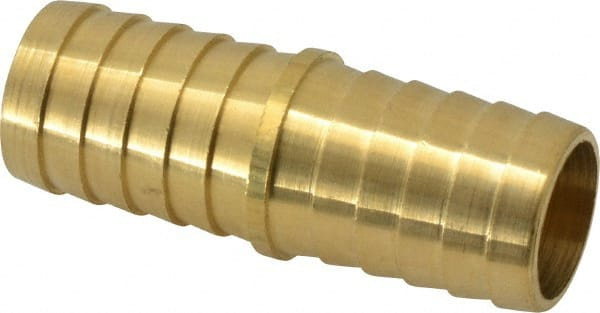Garden Hose Fitting 48764815 MSC