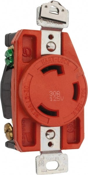Nema L6 30 Wiring Diagram Together With 250 Volt 30 Plug Receptacle