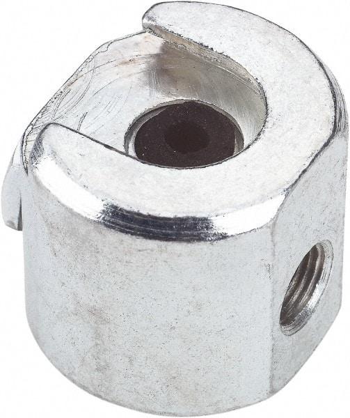 4,500 Operating psi, Steel Fixed Grease Gun 48932065 - MSC