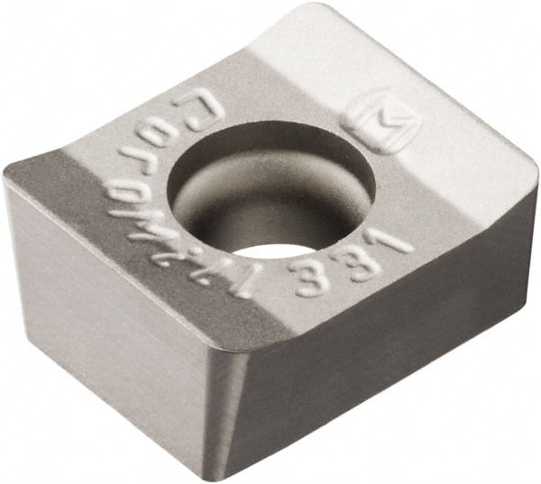 Sandvik Wendeschneidplatten 1 Packung 5 Inserts MAFR 3 020 1025