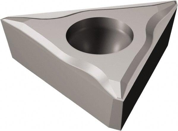 CoroCut® XS insert for turning 1 ea. Insert SANDVIK MABR 3 010 1025