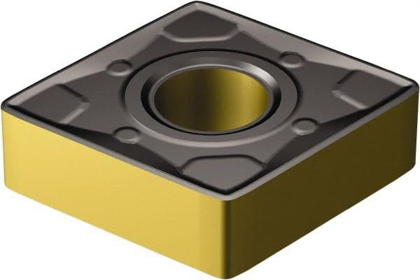 Cngg 432-As 1005 Sandvik Carbide Inserts New/&Original 10Pcs Sandvik