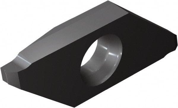 Right Hand Cut AlTiN Carbide MATR 3-UN01F-800-A 1105 1105 Grade Sandvik Coromant CoroCut XS Insert for Thread Turning