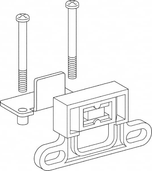 5 Inch Long Limit Switch: Toorx Limit Switch Wiring Diagram At Anocheocurrio.co