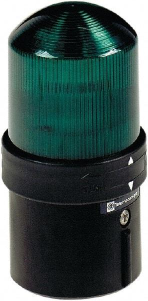 0eda449b0cf 24 Vac Light