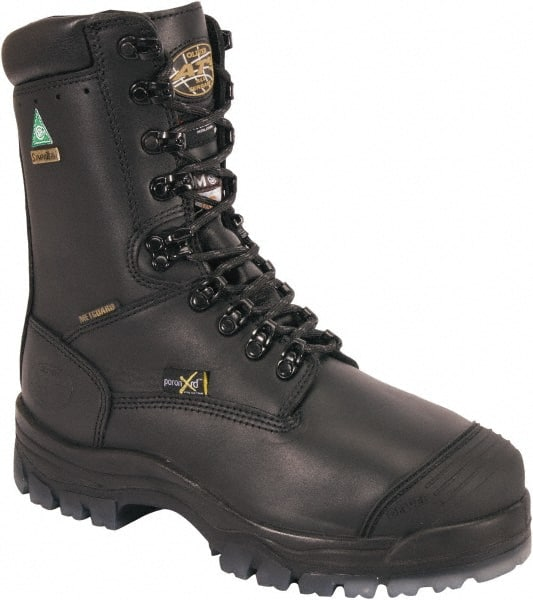 new buy online top-rated professional OLIVER - Men's Size 13 Wide Width Composite Work Boot ...