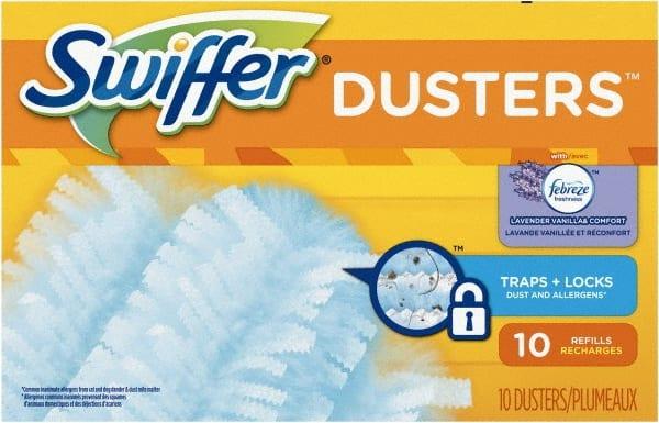 6 Quot Long Fiber Amp Plastic Duster 37554755 Msc