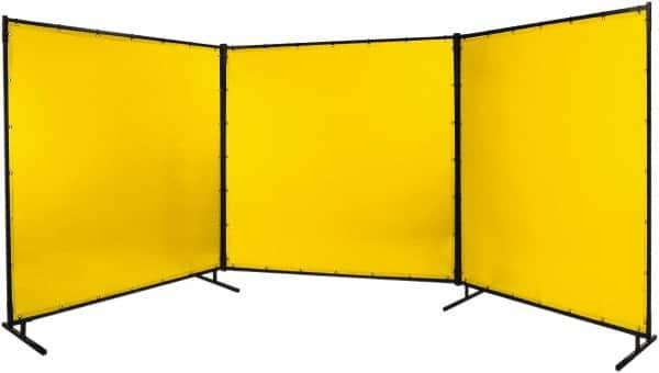 OLDLU Mesh-magnetische schirmt/ür,Fiberglas Heavy-Duty Selbst die abdichtung Sieb-t/ür mit Magnet Haustier und kinderfreundlich Franz/ösische t/ür terrasse t/ür doppelte schiebet/ür-B 70x200cm 28x79inch