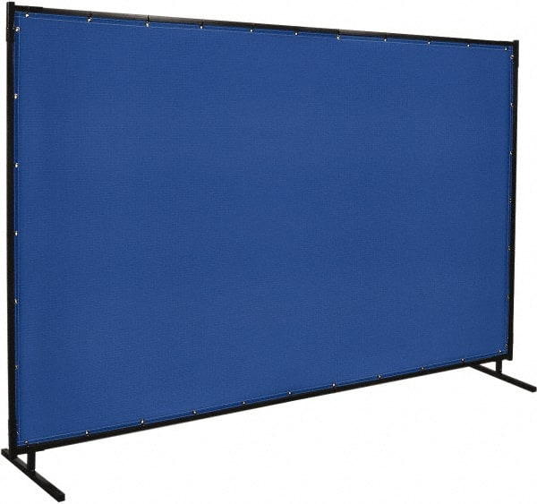 Ptm Images 12 In X 12 In The Color Purple Laminated: 6' Wide X 10' High, Vinyl Laminated 50705987
