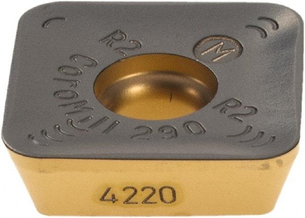 125216 MAST ROLLER BRACKET ASSY NEW 125220 HYSTER 127267 125191