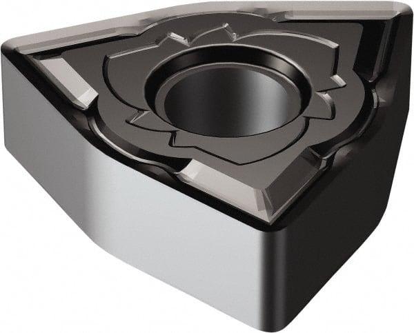 10 inserts//box WNMG 431-MF 2025 SANDVIK WNMG 080404-MF 2025