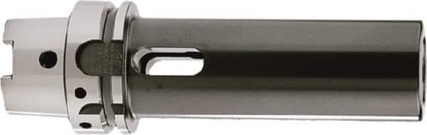 3//4 Inch Projection ... 4MT Outside Morse Taper Jacobs 3MT Inside Morse Taper