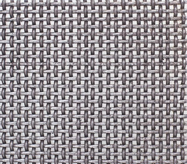 2x2 wire cloth mscdirect value collection 16 gage 0063 inch wire diameter 2 x 2 mesh per linear greentooth Images