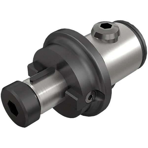 Adaptall 5059S-20-12C Series 5059S Carbon Steel 90 Degree Elbow Heavy Duty Adapter with Cutting Rings and Nuts M30X2.0 Male Din Tube x 3//4-14 Male BSPP Carbon Steel M30X2.0 x 3//4-14 M30X2.0 Male Din Tube x 3//4-14 Male BSPP M30X2.0 x 3//4-14