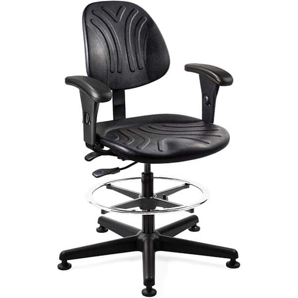 Bevco Polyurethane Chair