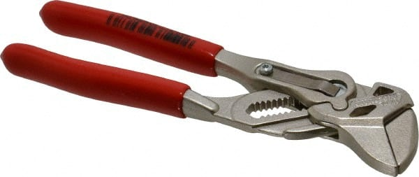 """Reversible Ratchet Style T-Handle #0  to 1//2/"""" 004 DD Tap Wrench Set 3 Piece"""