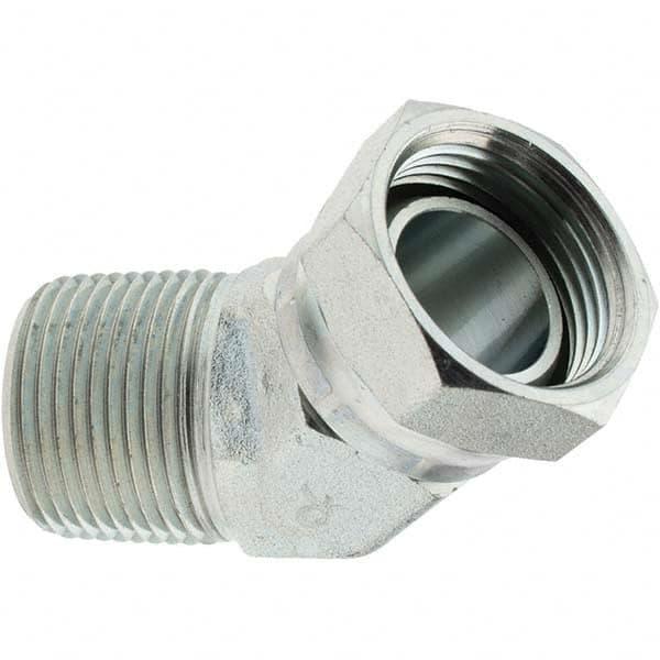ANDERSON METALS 756108-04 1//4 Brass Cap