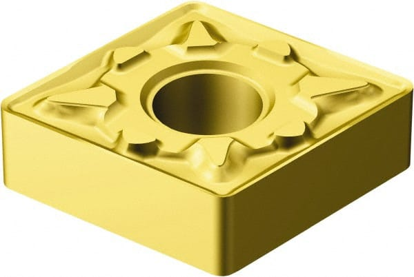 Sandvik Coromant - CNMG432 MM Grade 2025 Carbide Turning